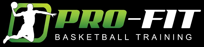 Pro-Fit Basketball Training